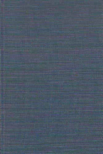 9780888710505: The Legislative Assembly of Nova Scotia, 1758-1983: A biographical directory