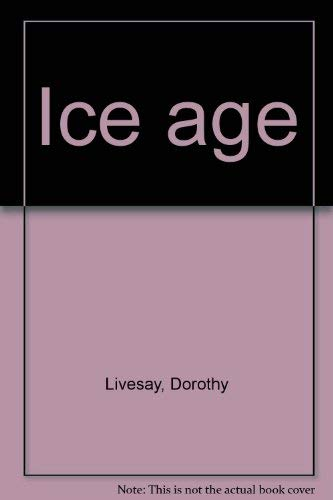 Ice Age [inscribed]
