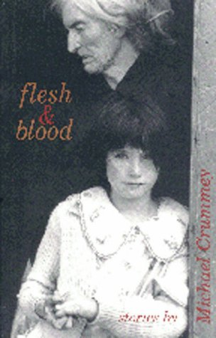 [signed] Flesh & Blood