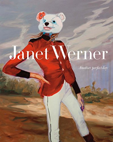 9780888805874: Janet Werner : Another Perfect Day
