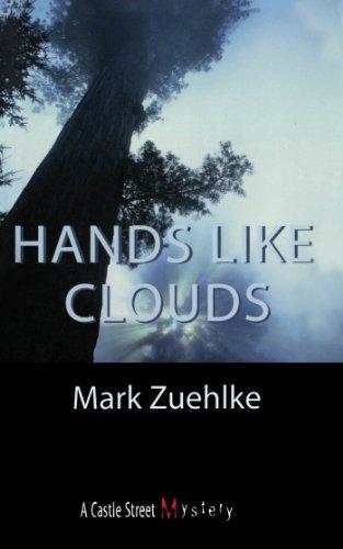 9780888822284: Hands Like Clouds