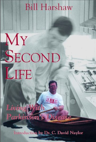 9780888822369: My Second Life: Living with Parkinson's Disease