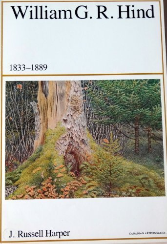 harper j russell painting in canada a history pdf