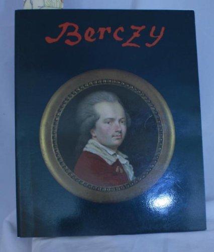 Berczy.: Mary Macaulay, Peter