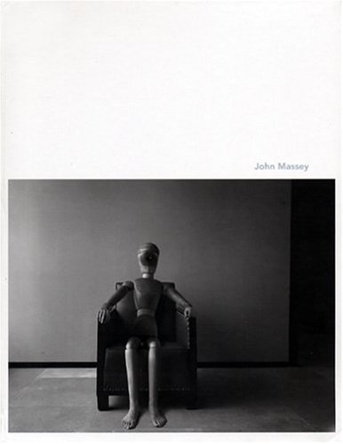 John Massey: The House That Jack Built: Hannah, Martha