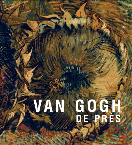 Van Gogh: De pres (French Edition) (0888848978) by Cornelia Homburg