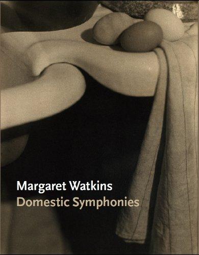 9780888849038: Margaret Watkins: Domestic Symphonies