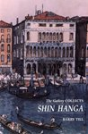 9780888851536: The Gallery Collects Shin Hanga