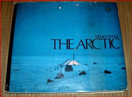 9780888900210: Arctic