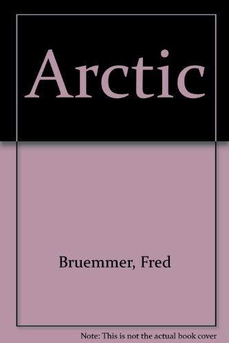 9780888901477: Arctic