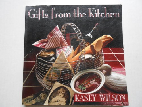 9780888945716: Gifts from the Kitchen