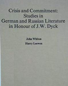luther and the radicals loewen harry