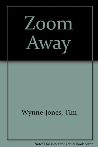 9780888990426: Zoom Away