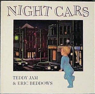 9780888990587: Night Cars