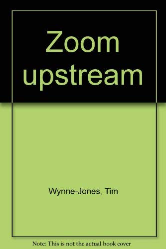 9780888991096: Zoom Upstream