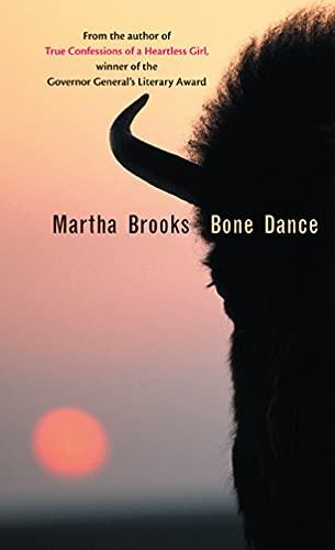 9780888993366: Bone Dance