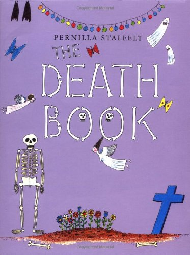 9780888994820: The Death Book