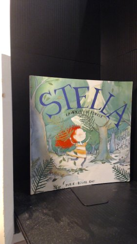 9780888995988: Stella: Fairy of the Forest