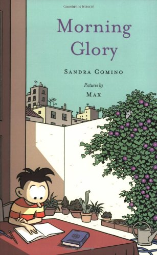 Morning Glory: Comino, Sandra