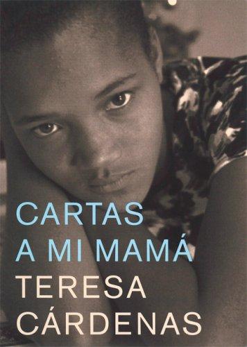 9780888997234: Cartas a mi mamá (Spanish Edition)