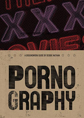 9780888997678: Pornography (Groundwork Guides)