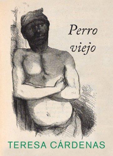 9780888998378: Perro Viejo (Spanish Edition)