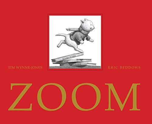 9780888999368: Zoom