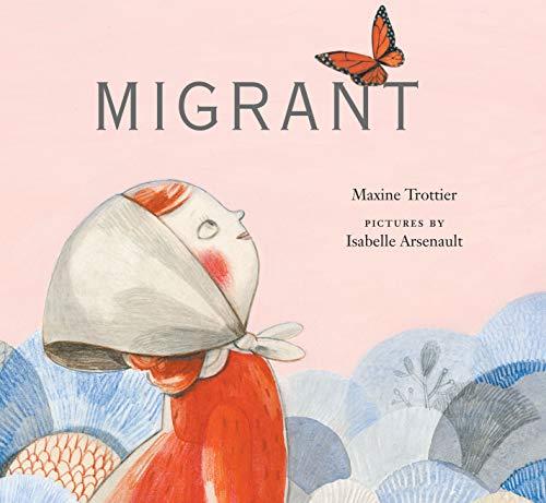 9780888999757: Migrant