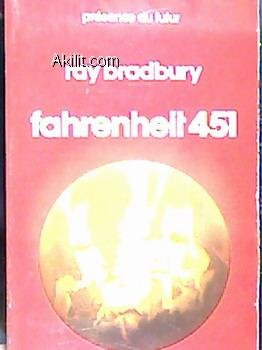 the meaning of life in fahrenheit 451 a novel by ray bradbury