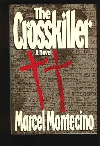 9780889028999: The Crosskiller