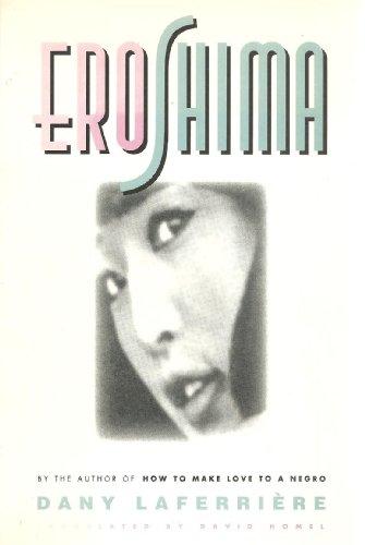 9780889103856: Eroshima