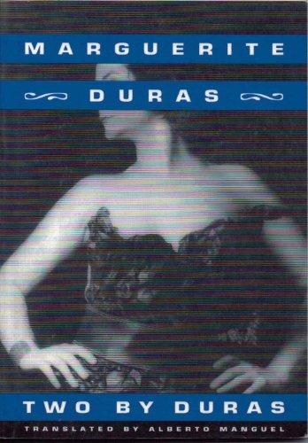 Two by Duras: Marguerite Duras