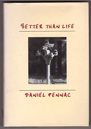 9780889104846: Better Than Life