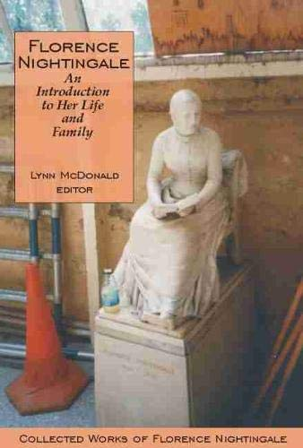 9780889203877: Florence Nightingale: An Introduction to Her Life and Family
