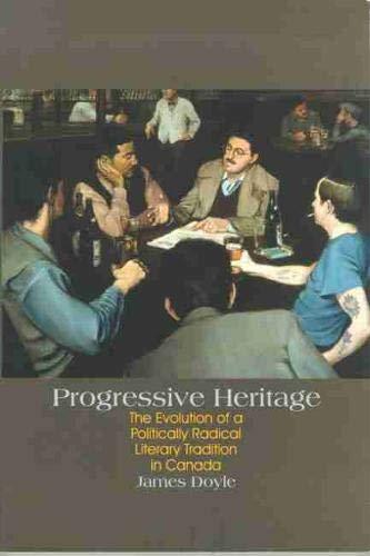 evolution is progressive essay