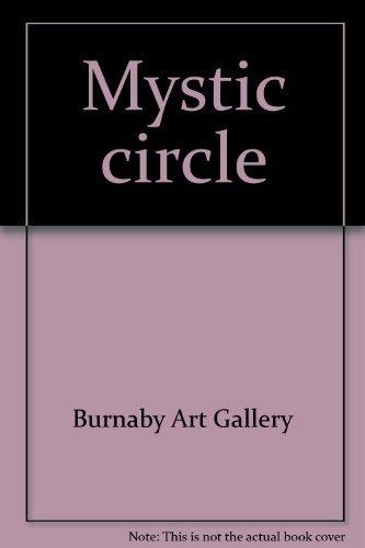 9780889220553: Mystic circle