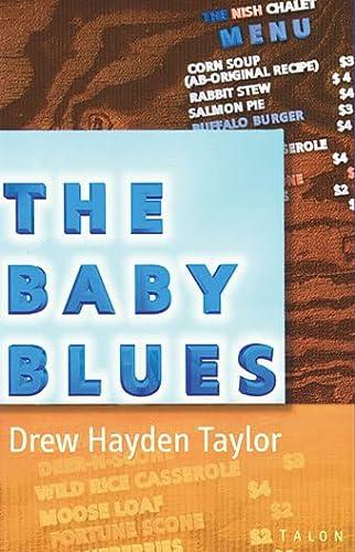 9780889224063: Baby Blues
