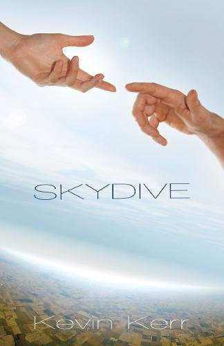 9780889226388: Skydive