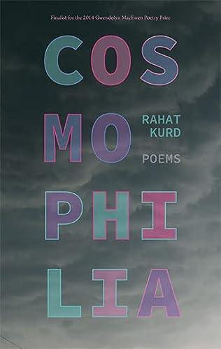 Cosmophilia: Kurd, Rahat