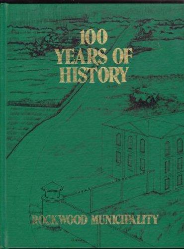 Henderson's Winnipeg Directory 1960 Vol 82