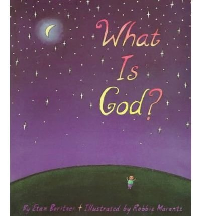 9780889259317: What is God?