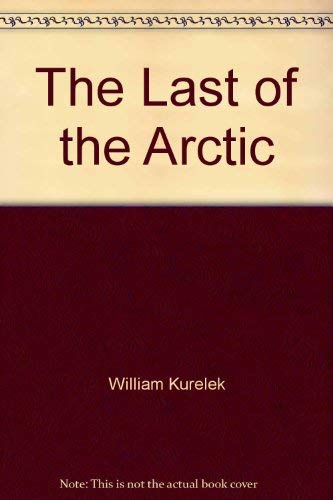 The Last of the Arctic
