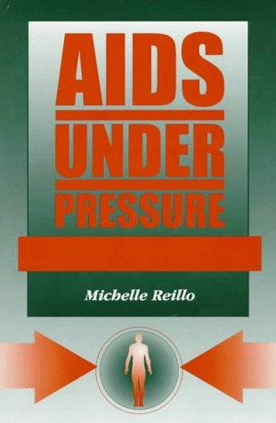 9780889371538: AIDS Under Pressure: Hyperbaric Medicine in the Management of HIV Disease