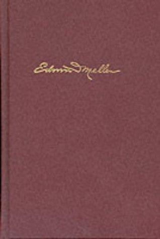 9780889463165: Literature of Satire in the Twelfth Century: A Neglected Mediaeval Genre (Studies in Mediaeval Literature, Vol 2)