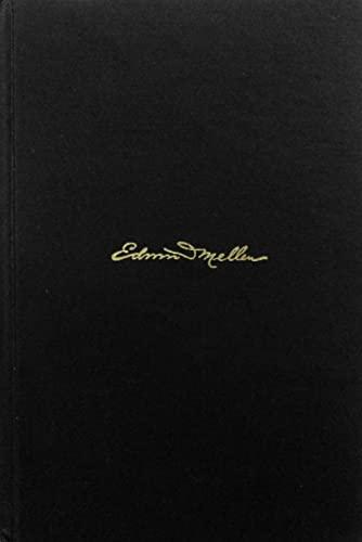 FRANZ JOSEPH HAYDN'S KEYBOARD SONATAS: AN UNTAPPED GOLD MINE: Taggart, James T.