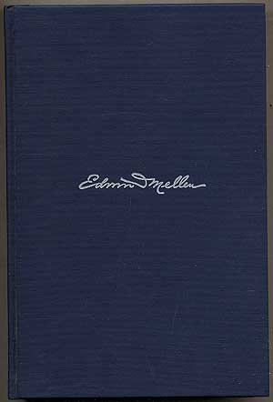 9780889465251: Martha Schofield and the Re-Education of the South, 1839-1916 (Studies in Women and Religion)