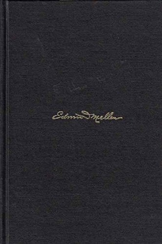 Concordance Poemes (Studies in French Literature) (English and French Edition) (9780889465749) by Yves Bonnefoy