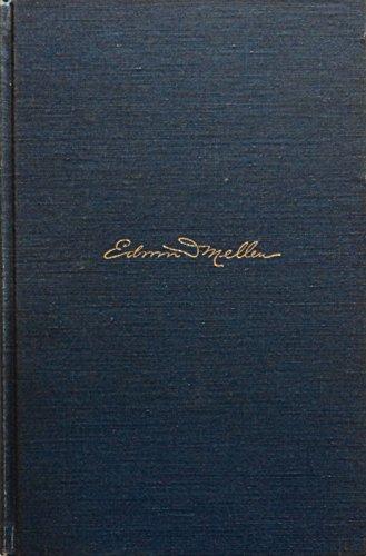 Ethical Responsibility: Bonhoeffer's Legacy to the Churches (Toronto Studies in Theology): ...