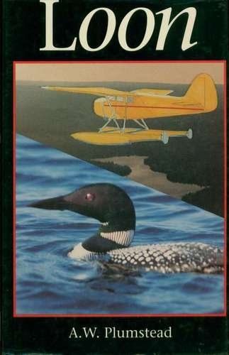Loon: Plumstead, A. W
