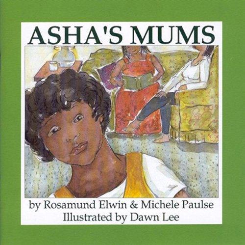 9780889611436: Asha's Mums